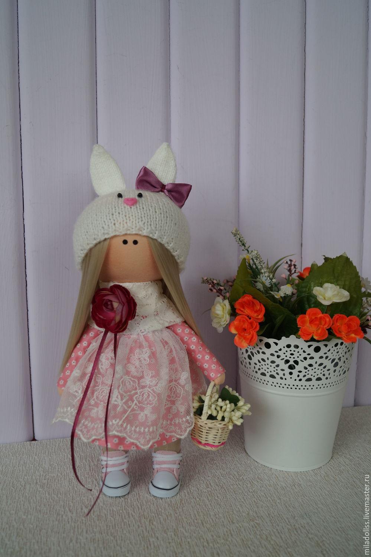 Куклы тыквоголовки с 98