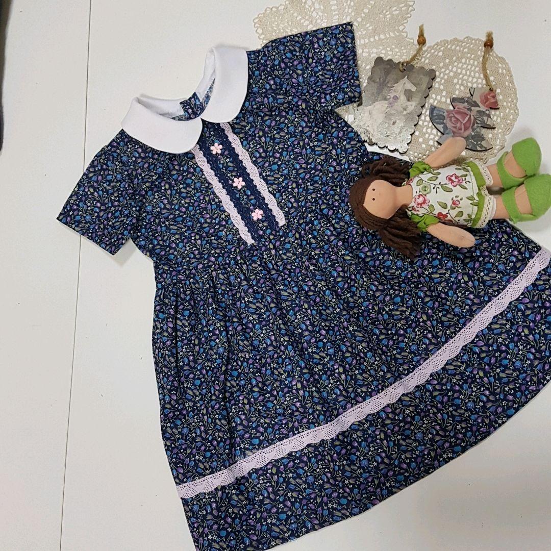 07bed6a4dcd6 Платья на заказ. Наряды для маленькой модницы – купить в интернет ...