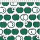 Шитье ручной работы. Хлопковые смесовые ткани. Южная Корея. Мария (fabric4u). Ярмарка Мастеров. Корейский хлопок, корейский хлопок