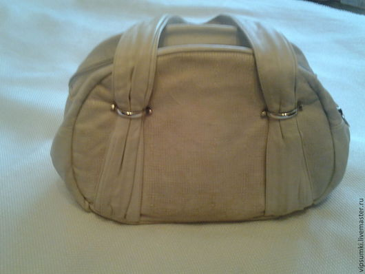 Женские сумки ручной работы. Ярмарка Мастеров - ручная работа. Купить сумка женская. Handmade. Сумка женская