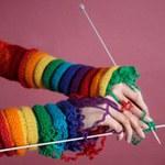 Верясова Анастасия  (naska2010) - Ярмарка Мастеров - ручная работа, handmade