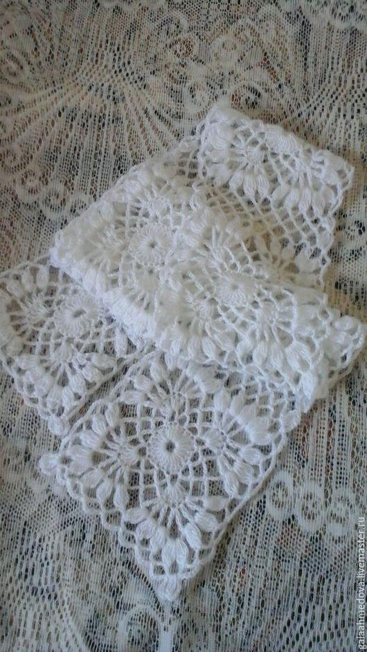 шарф,шарфик,вязаный шарф, весенний,купить шарф, подарок,женщине,девочке,ручной работы,шарфик ажурный,красивый шарфик,шарфик нарядный,на осень,для девочки