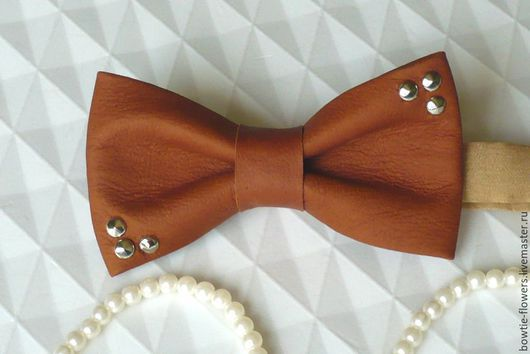 галстук бабочка, галстук бабочка купить, галстук бабочка купить Москва, бабочка, бабочка галстук, бабочка купить, бабочка купить в Москве, кожаная бабочка, галстук бабочка кожаный,  бабочка с клепкам