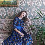 Екатерина Ревуцкая (kartina-n-zakaz) - Ярмарка Мастеров - ручная работа, handmade
