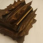 89261407942 - Ярмарка Мастеров - ручная работа, handmade