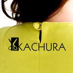 Kachura (DariaKachura) - Ярмарка Мастеров - ручная работа, handmade