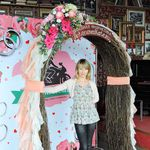 Екатерина Антонова (antonova-kate) - Ярмарка Мастеров - ручная работа, handmade