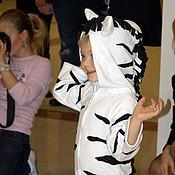 Работы для детей, ручной работы. Ярмарка Мастеров - ручная работа Новогодний костюм для Любимого ребенка. Handmade.