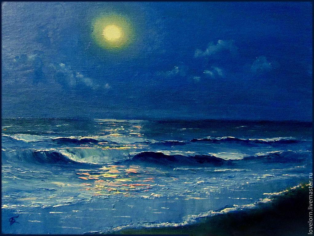 воронеж служба знакомств лунный свет