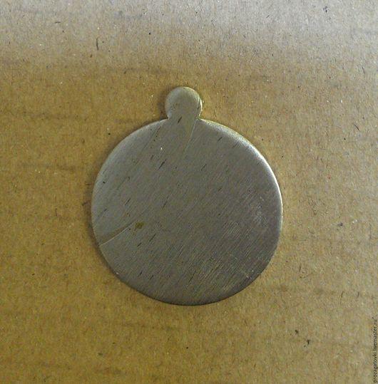 Алюминий 24х1,5 мм Заготовка А2415-1