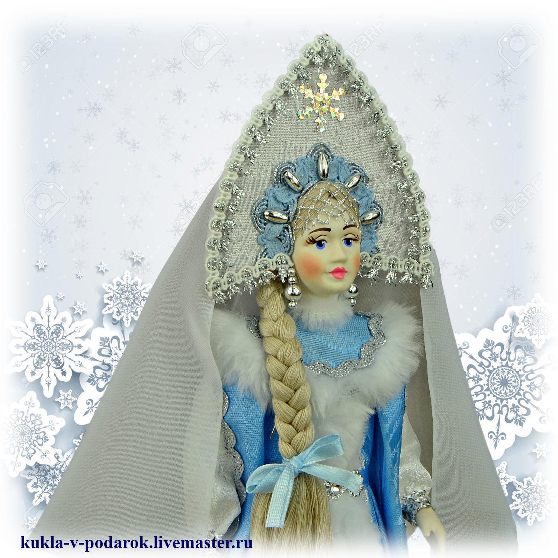 Подарки на праздник москва
