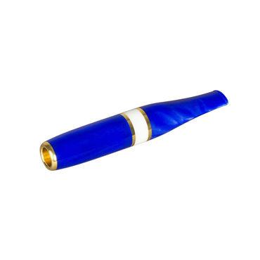 """Мундштук для сигарет """"Голубая Лагуна"""" с фильтром (арт. 1313)"""