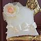 Подушечки для колец  Подушечка для загса Свадебные подушечки подушечка Подушечка для свадьбы подушечка под кольца подушечки для свадьбы подушечка декоративная подушечка на свадьбу