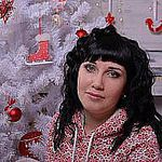 Екатерина Зотова (EkaterinaZotova) - Ярмарка Мастеров - ручная работа, handmade
