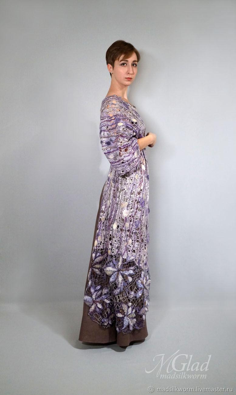 Интернет Магазин Элегия Женская Одежда Доставка