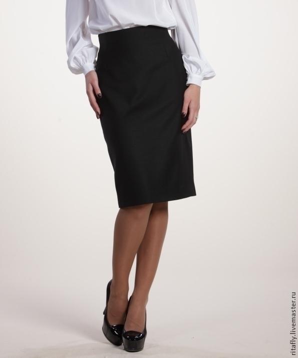 юбка карандаш юбка прямая юбка с завышенной талией юбка шитая юбка шерсть юбка шерстяная юбка из шерсти юбка на осень юбка осенняя юбка на зиму юбка зимняя юбка теплая юбка в офис юбка офисная юбка же