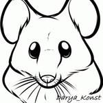 Darya_Konst - Ярмарка Мастеров - ручная работа, handmade