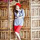 """брошь """"Беверли"""". Броши. Авторские брошки от Лилии Тарасовой. Интернет-магазин Ярмарка Мастеров. Фото №2"""