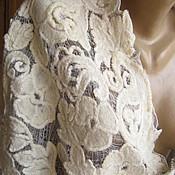 """Одежда ручной работы. Ярмарка Мастеров - ручная работа Жакет """" Госпожа"""".. Handmade."""