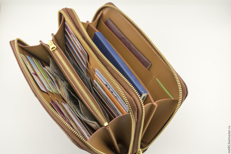 Купить сумки Palio Палио в интернет-магазине 10000 сумок
