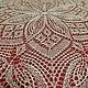 Home Textiles & Carpets handmade. Livemaster - handmade. Buy Cloth 'Inspiration' new!.Linen with lavsan, home textiles