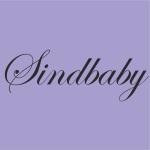 Sindbaby - Ярмарка Мастеров - ручная работа, handmade