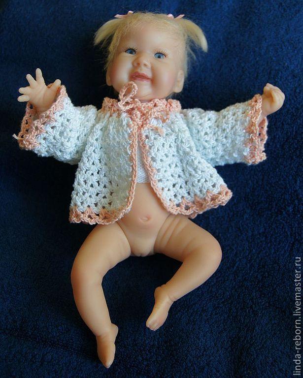 Малышка сьюзи