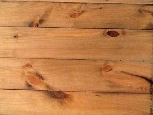 Фото и видео услуги ручной работы. Ярмарка Мастеров - ручная работа. Купить Фотофон деревянный. Handmade. Фотофон деревянный, коричневый