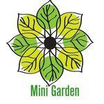 Mini Garden - Ярмарка Мастеров - ручная работа, handmade