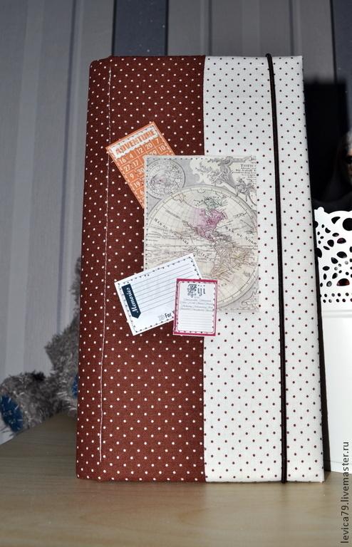 Обложки ручной работы. Ярмарка Мастеров - ручная работа. Купить Холдер и обложка на паспорт.. Handmade. Холдер, мягкая обложка