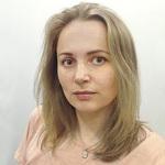 Mashale Teddy Мария Колпащикова (mashale) - Ярмарка Мастеров - ручная работа, handmade