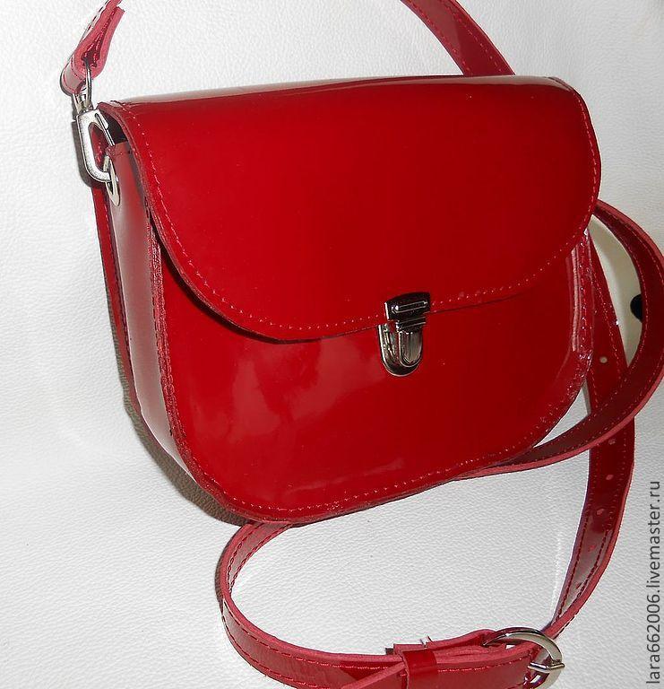 f00d9e0d5f74 маленькая сумочка, малиновый звон, сумка из кожи, сумочка женская, летняя  сумочка, ...