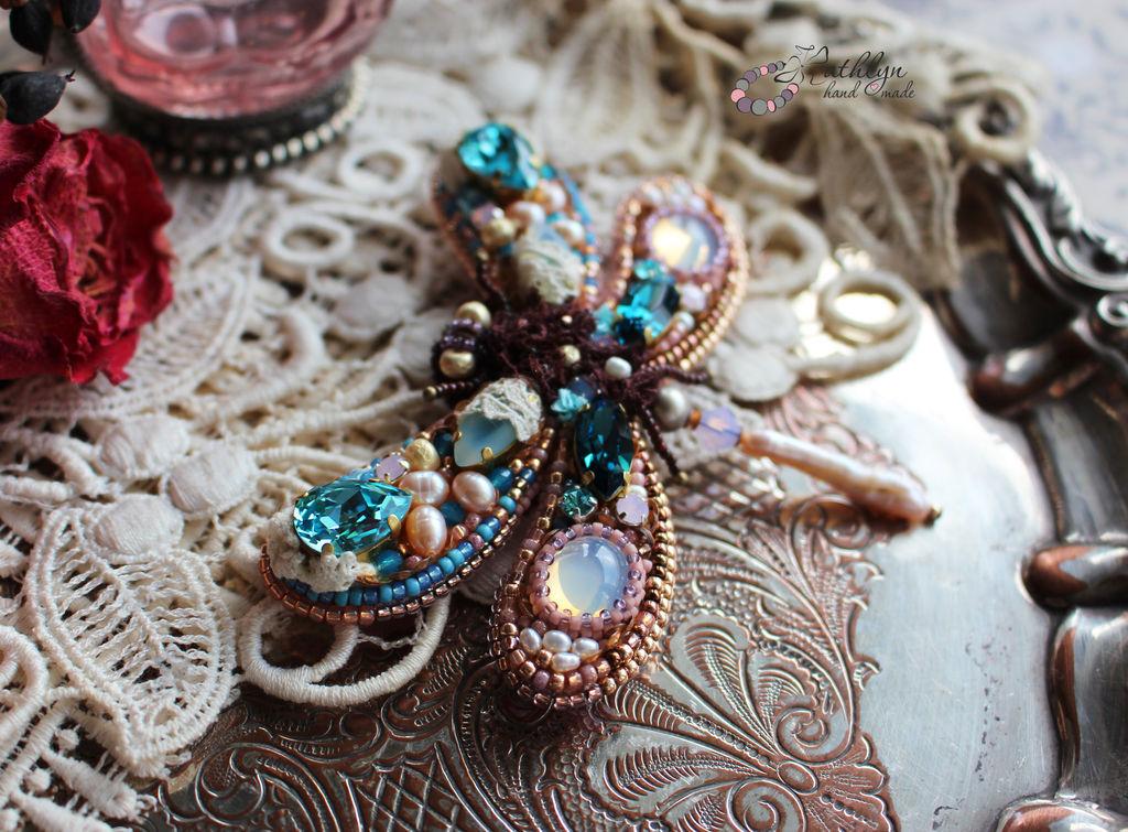 Купить чаровница вышивка