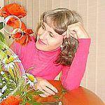 Татьяна Метлякова (sakura8) - Ярмарка Мастеров - ручная работа, handmade