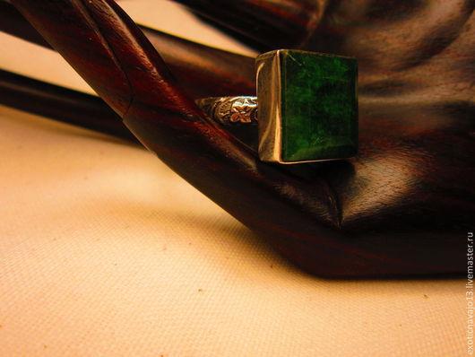 """Кольца ручной работы. Ярмарка Мастеров - ручная работа. Купить Кольцо """" Странствующий рыцарь"""" -2. Handmade. Авторское кольцо"""