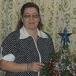 Екатерина Ракитина (dfcz1983) - Ярмарка Мастеров - ручная работа, handmade
