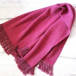 knitting-weavin