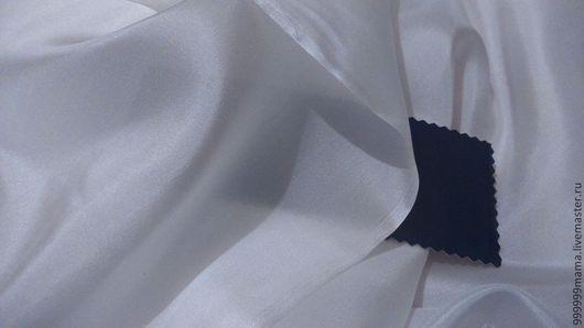 Шитье ручной работы. Ярмарка Мастеров - ручная работа. Купить Туаль пл.8 (90). Натуральный шелк (будет 20.05). Handmade.