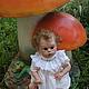 Куклы-младенцы и reborn ручной работы. Заказать младенец реборн. Детская Татьяны Цорн. Ярмарка Мастеров. Младенец реборн