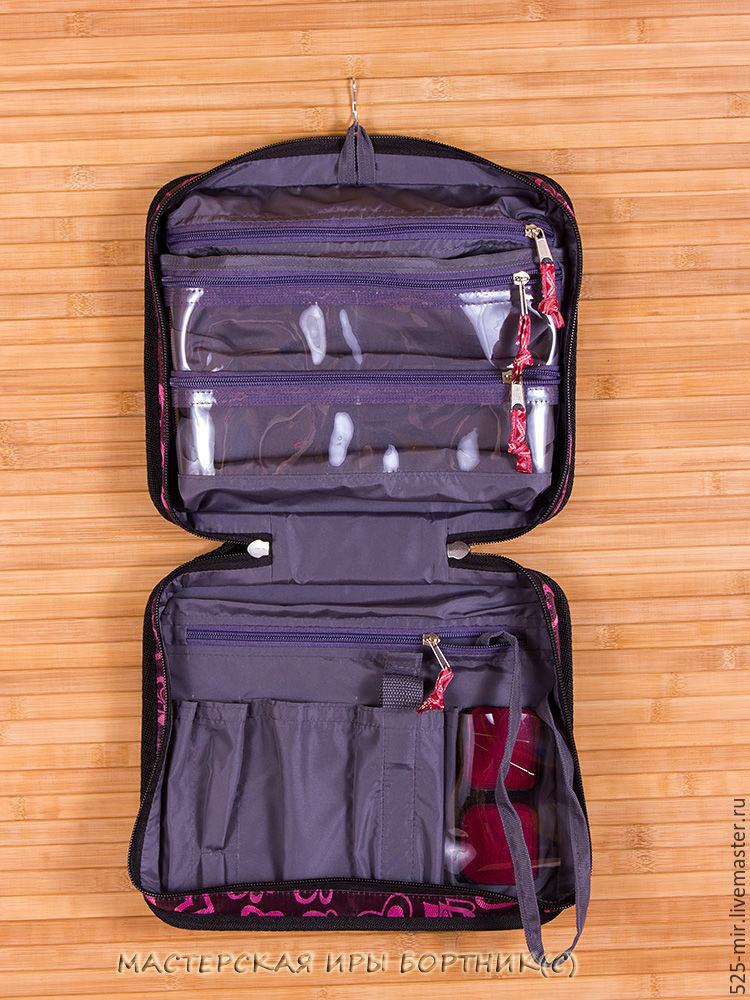 ... Органайзеры для рукоделия ручной работы. сумочка, сумка для вышивания  купить в москве. cc3b55c0c9d