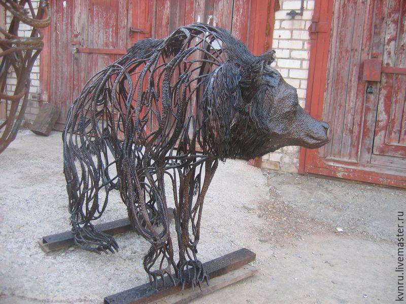 Мастика для скульптур полиуритановая гидроизоляция продажа в новосибирске