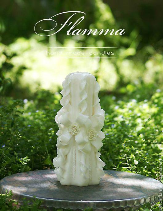 `Wedding Collection` от Flamma (20 см)
