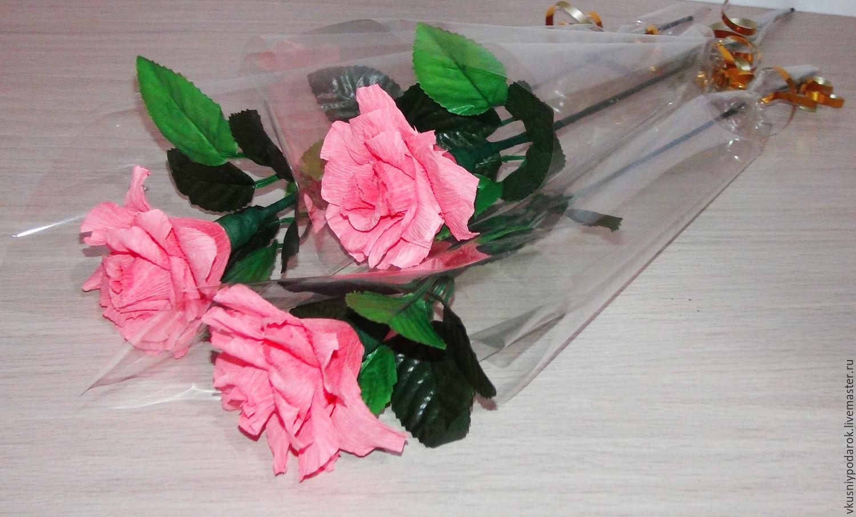 Розы на свадьбу в подарок фото