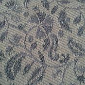 Материалы для творчества ручной работы. Ярмарка Мастеров - ручная работа Пальтовая ткань. Handmade.