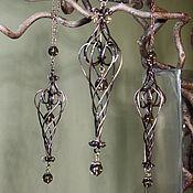 Сувениры и подарки handmade. Livemaster - original item Decorative pendants.. Handmade.