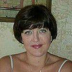 Елена Чередниченко (Helenstory) - Ярмарка Мастеров - ручная работа, handmade