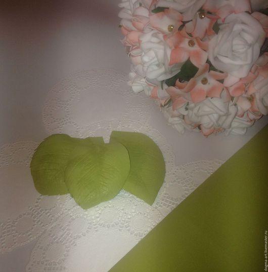 Фоамиран ручной работы. Ярмарка Мастеров - ручная работа. Купить ФИ-015-60 фоамиран 0.8мм. Handmade. Комбинированный
