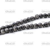 Фен-шуй и эзотерика handmade. Livemaster - original item Rosary with beads