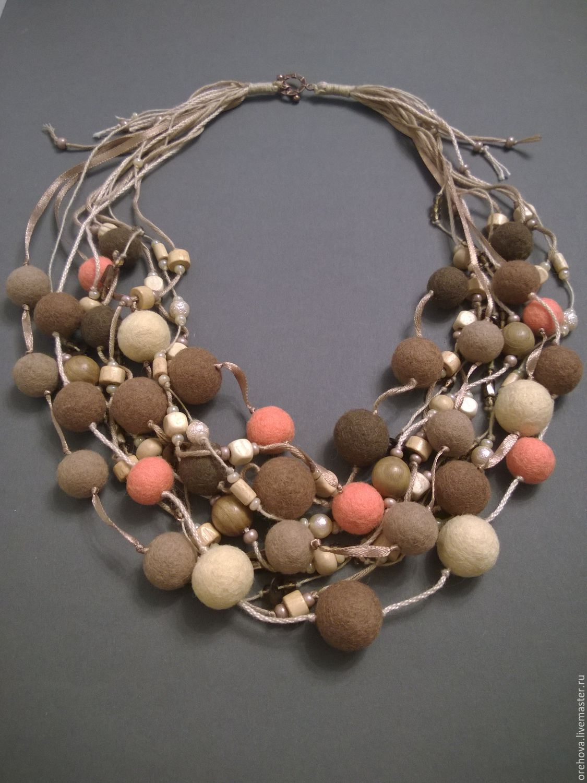 Fruit Tiramisu\