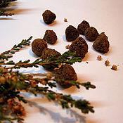 Косметика ручной работы handmade. Livemaster - original item incense